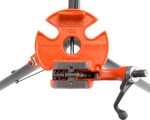 Тиски в интернет магазин Real Tool