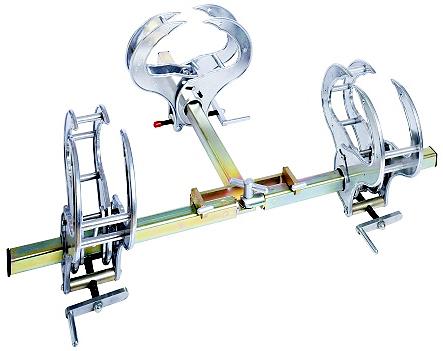 Позиционер для сварки труб в интернет магазин Real Tool